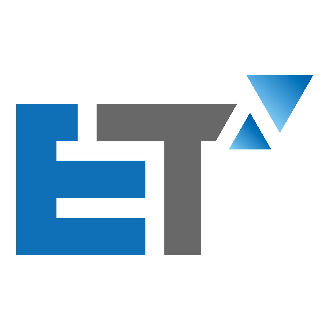 Eagle Technologies s.r.l.